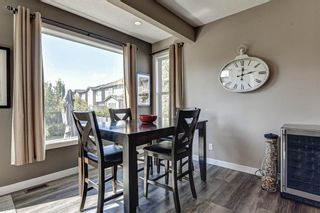 Photo 16: 17 Cranberry Lane SE in Calgary: Cranston Detached for sale : MLS®# A1142868