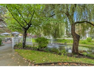 """Photo 20: 55 10038 150 Street in Surrey: Guildford Townhouse for sale in """"MAYFIELD GREEN"""" (North Surrey)  : MLS®# R2623721"""