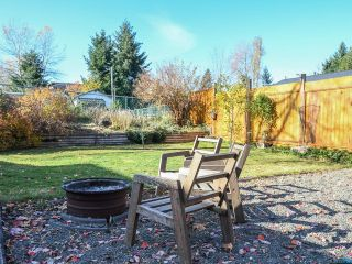 Photo 53: 2800 Windermere Ave in CUMBERLAND: CV Cumberland House for sale (Comox Valley)  : MLS®# 829726