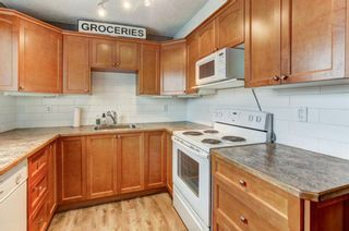 Photo 16: 414 406 Blackthorn Road NE in Calgary: Thorncliffe Row/Townhouse for sale : MLS®# A1079111