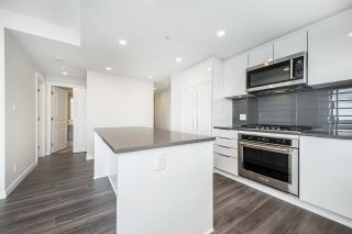 """Photo 6: 2301 3100 WINDSOR Gate in Coquitlam: New Horizons Condo for sale in """"The Lloyd"""" : MLS®# R2328161"""