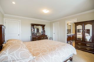 Photo 19: 1436 HOPE Road in Abbotsford: Poplar House for sale : MLS®# R2602794