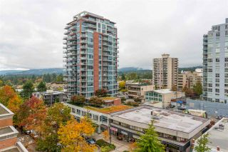 """Photo 21: 805 121 W 15TH Street in North Vancouver: Central Lonsdale Condo for sale in """"Alegria"""" : MLS®# R2511224"""