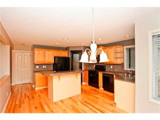Photo 18: 8 EVERWILLOW Park SW in Calgary: Evergreen House for sale : MLS®# C4027806