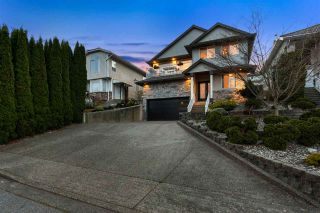 "Photo 2: 978 CRYSTAL Court in Coquitlam: Ranch Park House for sale in ""RANCH PARK"" : MLS®# R2563015"