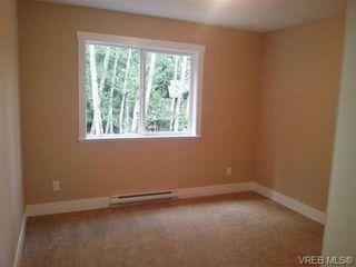 Photo 15: 2463 Kemp Lake Rd in SOOKE: Sk Kemp Lake House for sale (Sooke)  : MLS®# 649532
