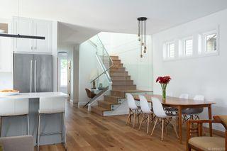 Photo 14: 1753 Adanac St in Victoria: Vi Jubilee House for sale : MLS®# 840303