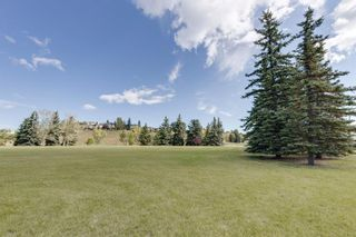 Photo 30: 196 Edgedale Way NW in Calgary: Edgemont Detached for sale : MLS®# A1147191