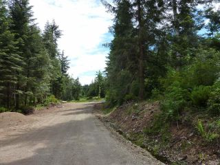 Photo 8: SL 14 950 Heriot Bay Rd in QUADRA ISLAND: Isl Quadra Island Land for sale (Islands)  : MLS®# 841835