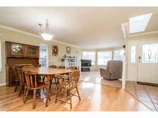 "Photo 12: 4862 208A Street in Langley: Langley City House for sale in ""Newlands"" : MLS®# R2547457"