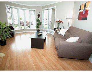 """Photo 21: 212 1236 W 8TH Avenue in Vancouver: Fairview VW Condo for sale in """"GALLERIA II."""" (Vancouver West)  : MLS®# V727588"""