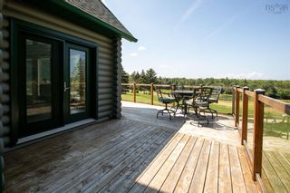 Photo 26: 63 Protection Road in Scotsburn: 108-Rural Pictou County Residential for sale (Northern Region)  : MLS®# 202121185