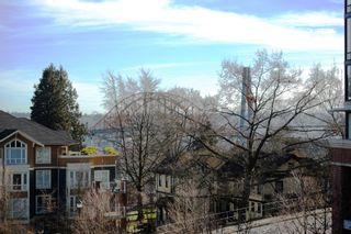 """Photo 23: # 6 - 11 E. Royal Avenue in New Westminster: Fraserview NW Townhouse for sale in """"VICTORIA HILL"""" : MLS®# R2033791"""