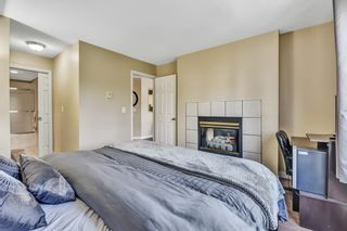"""Main Photo: 305 2437 WELCHER Avenue in Port Coquitlam: Central Pt Coquitlam Condo for sale in """"STIRLING CLASSIC"""" : MLS®# R2545322"""