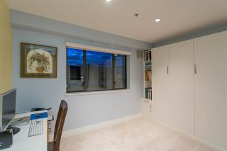 """Photo 18: 504 305 LONSDALE Avenue in North Vancouver: Lower Lonsdale Condo for sale in """"THE MET"""" : MLS®# R2463940"""