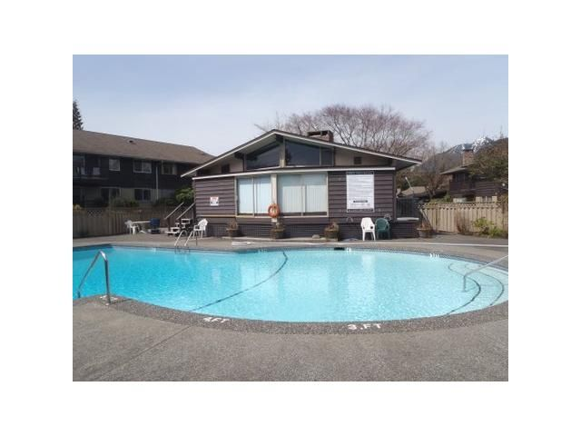 """Main Photo: 316 555 W 28TH Street in North Vancouver: Upper Lonsdale Condo for sale in """"CEDAR BROOK VILLAGE"""" : MLS®# V945257"""