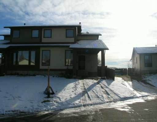 Main Photo:  in CALGARY: Fonda Residential Attached for sale (Calgary)  : MLS®# C3191161