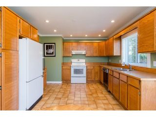 """Photo 6: 2317 OLYMPIA Place in Abbotsford: Abbotsford East House for sale in """"McMillan"""" : MLS®# R2282055"""