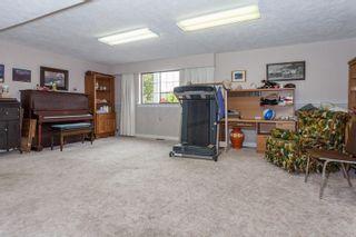 Photo 14: 899 50B Street in Delta: Tsawwassen Central House for sale (Tsawwassen)  : MLS®# R2106553