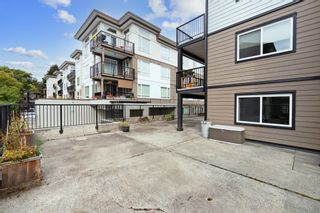 """Photo 15: 102 2344 ATKINS Avenue in Port Coquitlam: Central Pt Coquitlam Condo for sale in """"RIVER'S EDGE"""" : MLS®# R2616683"""