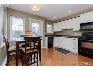 Photo 10: 201 2695 Deville Rd in VICTORIA: La Langford Proper Row/Townhouse for sale (Langford)  : MLS®# 756387