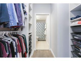 "Photo 24: 205 110 BREW Street in Port Moody: Port Moody Centre Condo for sale in ""ARIA 1"" : MLS®# R2607674"