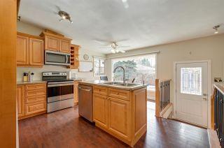 Photo 12: 9011 142 Street in Edmonton: Zone 10 House for sale : MLS®# E4254484