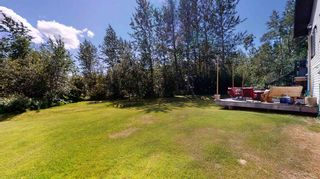 Photo 28: 13437 281 Road: Charlie Lake House for sale (Fort St. John (Zone 60))  : MLS®# R2605317