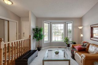 Photo 3: 53 Wood Valley Road SW in Calgary: Woodbine Detached for sale : MLS®# A1111055