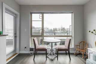 """Photo 10: 223 1330 MARINE Drive in North Vancouver: Pemberton NV Condo for sale in """"The Drive"""" : MLS®# R2237176"""