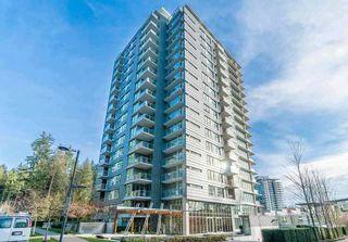 Photo 1: 5728 Berton Avenue in Vancouver: University VW Condo for rent (Vancouver West)  : MLS®# AR104