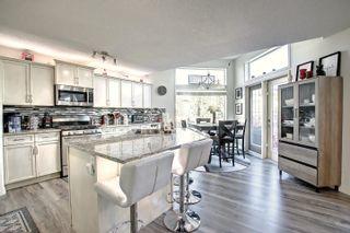 Photo 5: 106 NAPOLEON Crescent: St. Albert House for sale : MLS®# E4262401