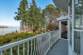 Photo 53: 699 Galerno Rd in : CR Campbell River Central House for sale (Campbell River)  : MLS®# 871666