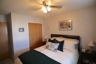Photo 29: 5134 52 Avenue: Calmar House Half Duplex for sale : MLS®# E4261641