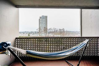 "Photo 15: 206 4941 LOUGHEED Highway in Burnaby: Brentwood Park Condo for sale in ""DOUGLAS VIEW"" (Burnaby North)  : MLS®# R2539631"
