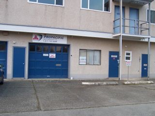 Main Photo: 4726 Roger St in : PA Port Alberni Retail for lease (Port Alberni)  : MLS®# 861007