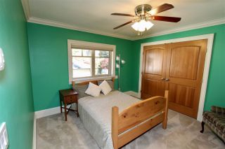 Photo 28: 5085 1 Avenue in Delta: Pebble Hill House for sale (Tsawwassen)  : MLS®# R2577224