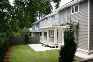 Photo 10: 12658 16 Avenue in South Surrey: Home for sale : MLS®# F2731188