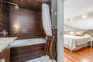 Photo 27: 2131 20 Coachway Road SW in Calgary: Coach Hill Apartment for sale : MLS®# A1090359