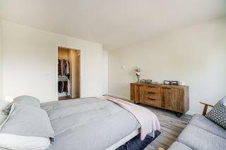 Photo 16: 372 1440 GARDEN Place in Delta: Cliff Drive Condo for sale (Tsawwassen)  : MLS®# R2449262