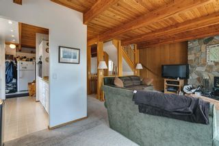 Photo 12: 231167 Forestry Way: Bragg Creek Detached for sale : MLS®# A1111697