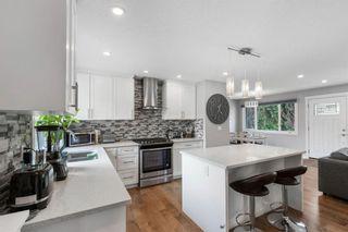 Photo 5: 412 Arlington Drive SE in Calgary: Acadia Detached for sale : MLS®# A1134169