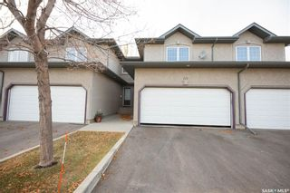 Photo 45: 111 405 Bayfield Crescent in Saskatoon: Briarwood Residential for sale : MLS®# SK839405