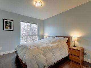 Photo 12: 401 1028 Balmoral Rd in Victoria: Vi Central Park Condo for sale : MLS®# 842610