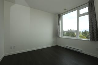 Photo 5: 913 5470 ORMIDALE Street in Vancouver: Collingwood VE Condo for sale (Vancouver East)  : MLS®# R2611619