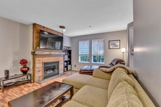 """Photo 10: 208 295 SCHOOLHOUSE Street in Coquitlam: Maillardville Condo for sale in """"CHATEAU ROYALE"""" : MLS®# R2534228"""