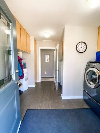 Photo 19: 41860 S BEDNESTI LAKE Road in Prince George: Bednesti House for sale (PG Rural West (Zone 77))  : MLS®# R2609795