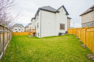 Photo 35: Highway 7 & Warden Ave in : Unionville Freehold for sale (Markham)  : MLS®# N4946807