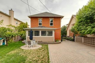 Photo 44: 1723 24 Street SW in Calgary: Shaganappi Detached for sale : MLS®# A1130581