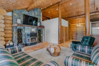 Photo 10: 9 Fairway Drive in Candle Lake: Residential for sale : MLS®# SK872028